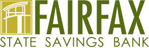 Fairfax State Savings Bank