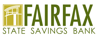 Fairfax State Savings Bank