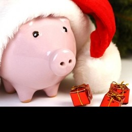 Holiday Hacks for Saving Money