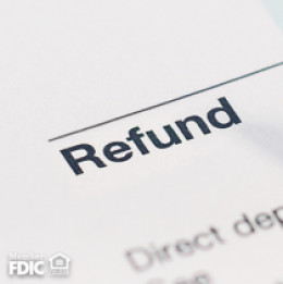 7 Ways to Get the Most Out of Your Tax Refund