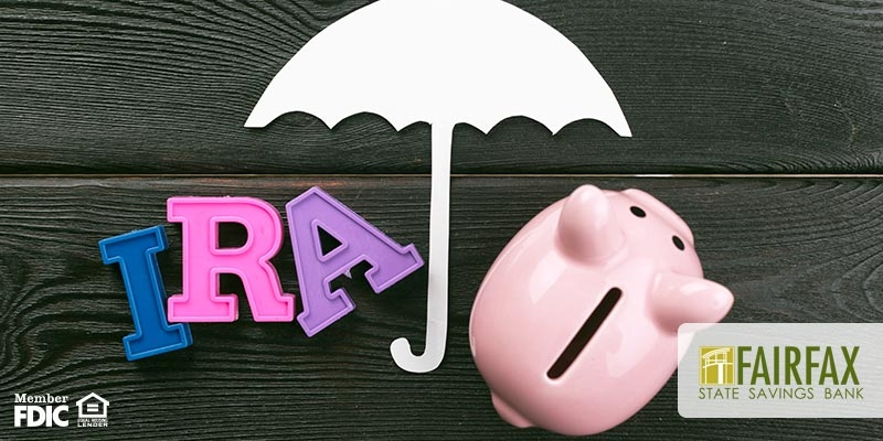 FAQs about IRAs