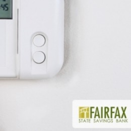 6 Ways to Save on Your Home Energy Bill