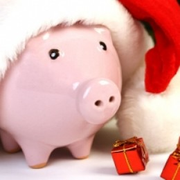 5 Hacks For Holiday Saving