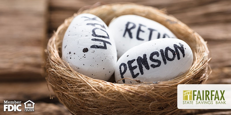 How to Meet Your Retirement Saving Goals