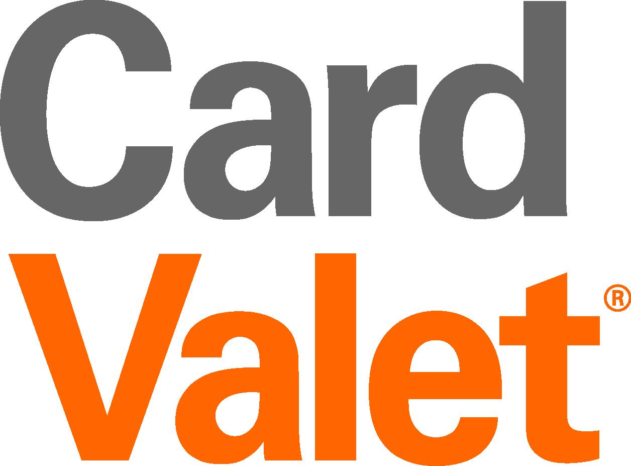 Visa Debit Cards & Credit Cards- Fairfax State Savings Bank - Fairfax